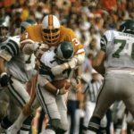 Ranking the Top-10 Tampa Bay Buccaneers of All-Time