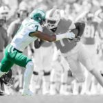 Javon Hagan: Ready to Seize His Opportunity in Tampa Bay