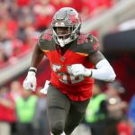 Shaquil Barrett Gives Positive Update On His Franchise Tag
