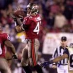 Nick Sitro's Top-Ten Buccaneers Players of All Time