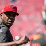 """Leftwich: """"Very Comfortable"""" With Bucs Running Back Corp"""