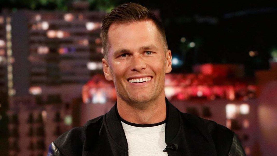 Tom Brady/ clickorlando.com