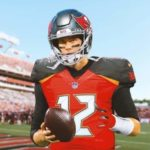 Tom Brady Is The Buccaneers' Pied Piper
