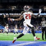 """ESPN's Mike Clay: Expect a """"Big Leap"""" for Buccaneers Defense"""