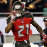 Buccaneers Place Safety Justin Evans on the Active/ PUP List