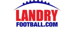 Landryfootball.com