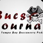 Bucs Journal Podcast: Finally Back, What Happened