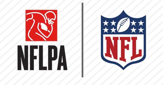 Photo Credit: NFLPA.com