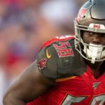 Shaquil Barrett to Sign Franchise Tender, Files Grievance