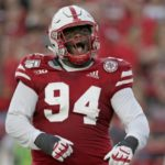 Buccaneers Agree to Terms With Sixth-Round Pick