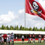 Recapping the Tampa Bay Buccaneers Final Cuts