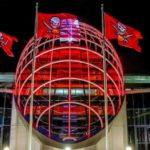 The Buccaneers Officially Signed All Seven Draft Picks