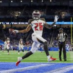 What's the Ceiling for the Buccaneers' Defensive Backfield in 2020?
