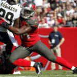 Do the Buccaneers have a Top-10 Offensive/ Defensive Duo in the NFL?
