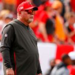 CBS Sports Gives Bruce Arians Best Odds to Win Super Bowl 55