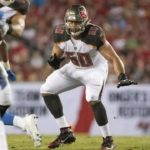 Buccaneers Have Their First Player Opt Out