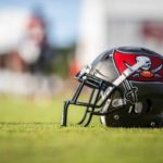 Tampa Bay Buccaneers  Week One Friday Injury Report