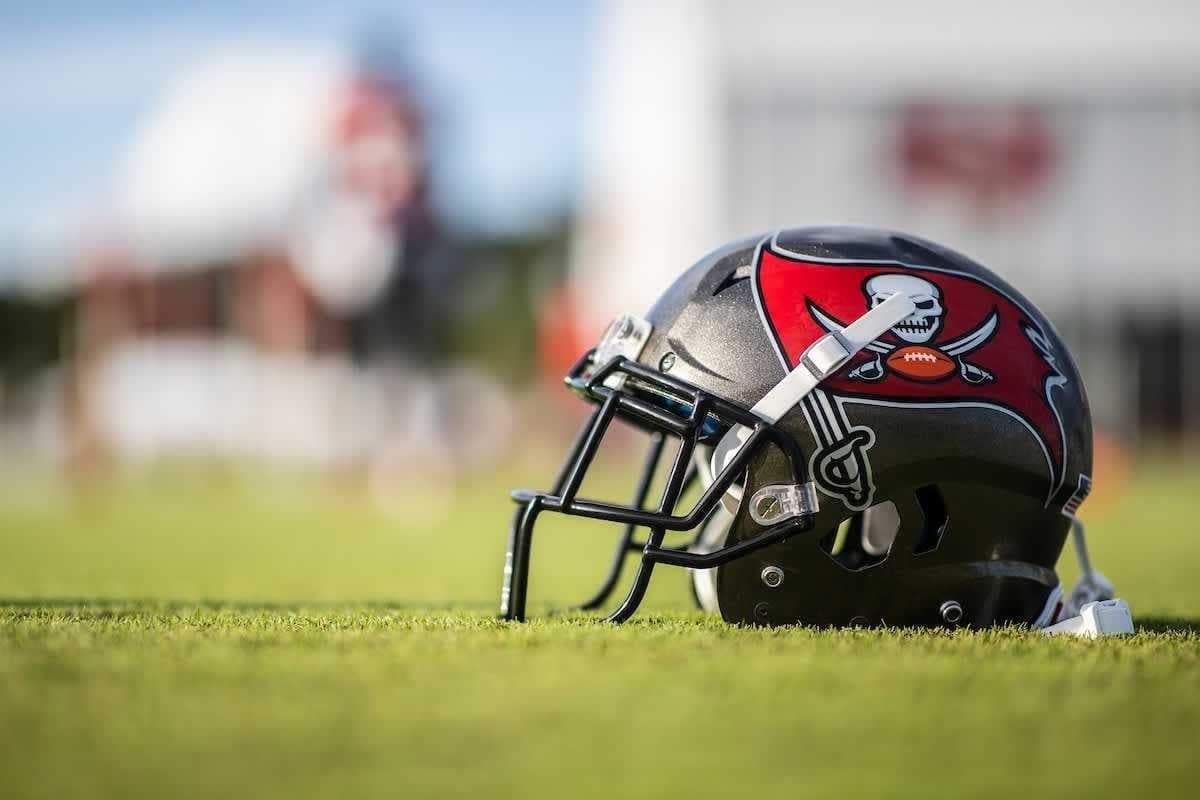 Tampa Bay At Las Vegas Raiders Schedule Change Announced