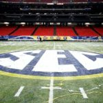 The SEC Will Find a Way