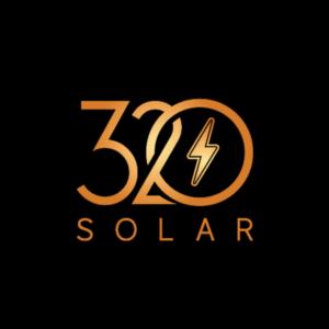 320 Solar
