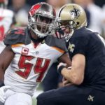 Buccaneers Season Opener at New Orleans Scouting Report