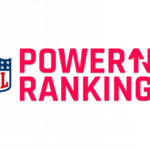 Buccaneers Hold Steady in PFT's Latest Power Rankings