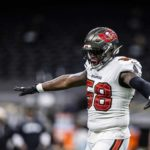 Buccaneers Shaquil Barrett's Homecoming