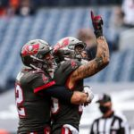 Post Game Recap: Buccaneers Take Care of Business in Denver