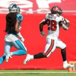 Buccaneers To Re-sign RB Leonard Fournette