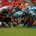 Game Prediction: Week 2 Buccaneers vs. Carolina Panthers