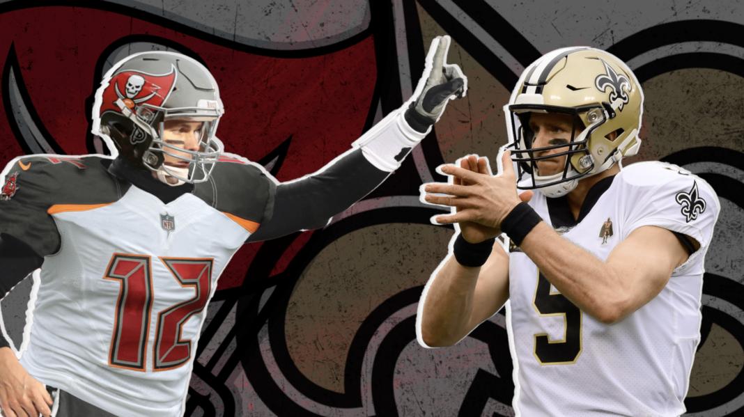 Brees and Brady/via touchdown.it