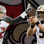 Keys to the Game: Tampa Bay Buccaneers at New Orleans