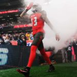 Mike Evans Game Status For Sunday Has Changed