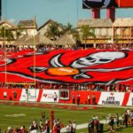 Buccaneers Announce Plan for Fans to Return