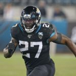 Are the Buccaneers a Serious Suitor for Fournette?