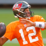 Training Camp Start Dates Released For Bucs, Rest Of NFL