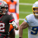 Scouting Report: Los Angeles Chargers at Tampa Bay Buccaneers