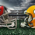 Keys to the Game: Green Bay Packers at Tampa Bay Buccaneers