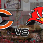 Keys to the Game: Tampa Bay Buccaneers at Chicago Bears