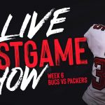 Loose Cannons Podcast: Live Postgame Week 6