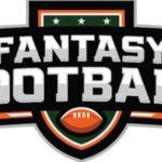 NFL Week Five Fantasy Football Start Em' Sit Em'