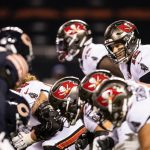 Why Bucs Are Still Better Despite Miscues Against Bears