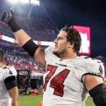 Buccaneers Ali Marpet Restructures His Contract