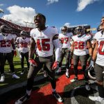 The Unbeatable Tampa Bay Buccaneers
