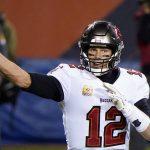 The Buccaneer Defense Of Tom Brady