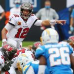 Arians Says Bucs Would've Lost To Chargers Pre-Brady