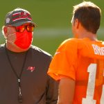 Buccaneers Fans are Apprehensive of 5-Dash-2 Record
