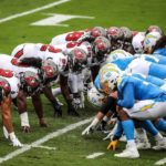 Buccaneers Win in Shootout, Beat Chargers 38-31