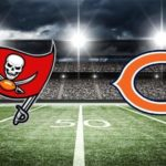 Scouting Report: Tampa Bay Buccaneers at Chicago Bears