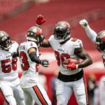 The 2020 Tampa Bay Buccaneers Defense Can Be Elite